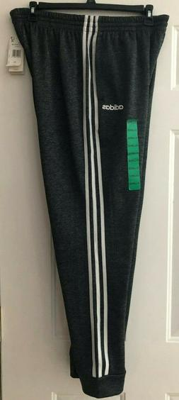Adidas Mens Tech Fleece Pants Jogger Climawarm Sweatpants Da