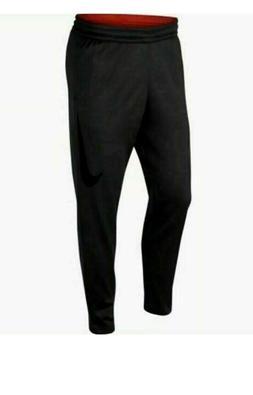 Mens Nike Therma Basketball Athletic Sweatpants Dri Fit  3XL