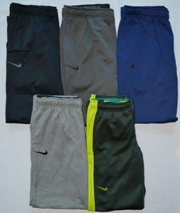 Men's Nike Therma Dri-Fit Sweat Pants