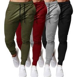 new autumn winter brand joggers font b