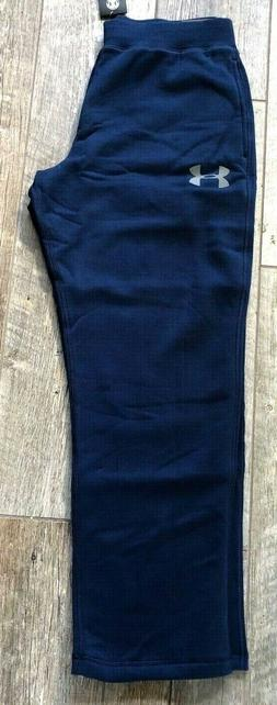 new fitted navy sweatpant coldgear 1248351 sizes