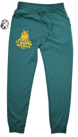 New Billionaire Boys Club Jogger Sweatpants Men's Size XL Ph