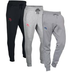 Nike New Man's Tracksuit Jogging Bottoms Skinny Fit Joggers
