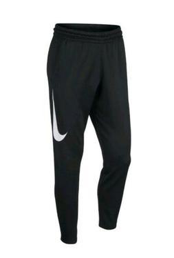 New Nike Men's 4XL Therma Dri-Fit Sweatpants Gym Basketball
