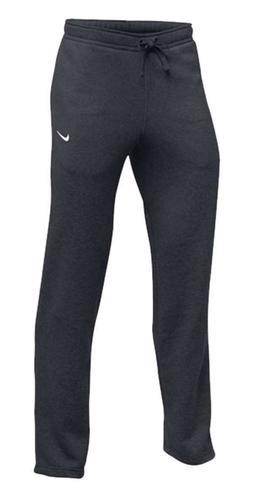 *NEW* Nike Men's Team Club Fleece Sweatpants 835590