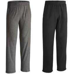 "New Mens Columbia ""Fast Trek II"" Sweatpants  Active Athletic"