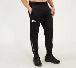 New Mens The North Face Mountain Athletics Tape Jogger Pants