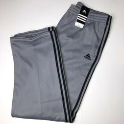 NEW Adidas Mesh Sweatpants Men's Size XL 2XL 3XL Choose Size