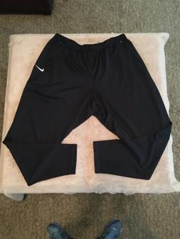 New Nike Sweatpants, Size 3XL