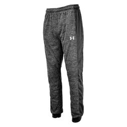 New With Tags Men's Under Armour Gym Muscle Fleece Jogger Pa