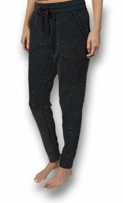 NEW Champion Women French Terry Joggers Pant Athletic Sweatp