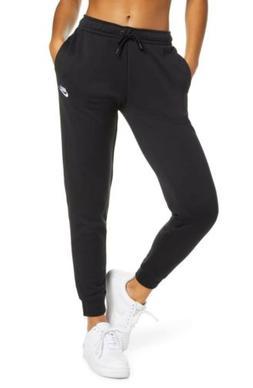 NEW Nike Women's Sportswear Essential Fleece Jogger Sweat Pa