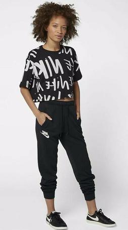Nike Sportswear Rally Women's Pants 931868/CI1196