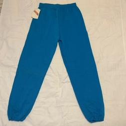 Russell Athletic XXL Sweatpants Royal Blue 50//50 New with Tag
