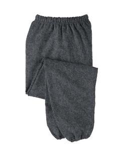 Jerzees 8 oz. NuBlend 50/50 Sweatpants, J Navy, XL