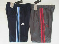 f1ed9d7c6 NWT Adidas Big & Tall Athletic Fleece Sweat Pants Mens Black