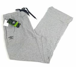 nwt men s knitted jersey pants sweat