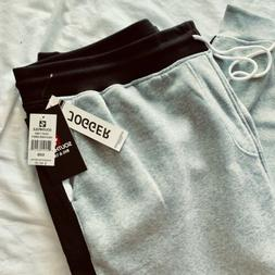 NWT - Mens - SOUTHPOLE - Gray/Black - JOGGER - Pants - sz 5X