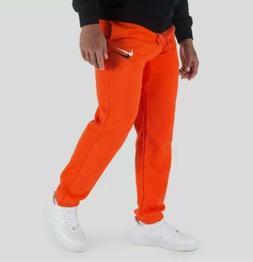 nwt nsw city brights club cuff pants