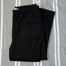 NWT Amazon Essentials Straight Leg Sweatpants Waist: 42 Leng
