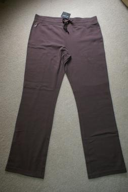 NWT Women's Eddie Bauer Sleepwear/sweatpants/lounge wear SZ