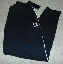 ~NWT Women's UNDER ARMOUR Threadborne Sweatpants! Size M Loo