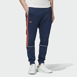 adidas Originals Outline Sweat Pants Men's