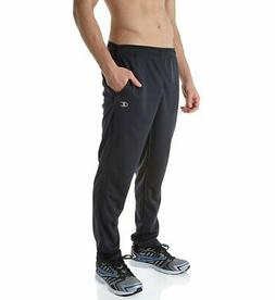 Champion P0551 X-Temp Vapor Select Training Pant