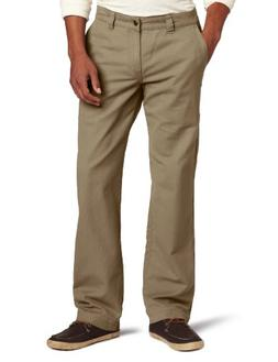 Columbia Men's Peak To Road Pant, Flax, 33x30