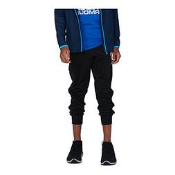 pennant tapered pant