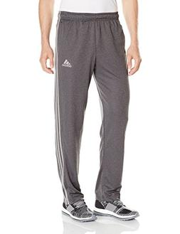 adidas Performance Men's Climacore 3-Stripe Pant, Medium, Gr