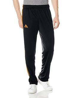 adidas Performance Men's Climacore 3-Stripe Pant, Medium, Bl
