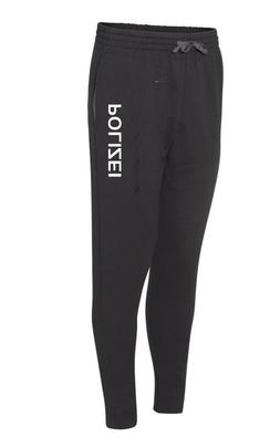 POLIZEI Jogger Jerzees Sweatpants Pants