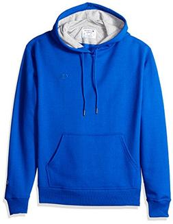 Champion Men's Powerblend Sweats Pullover Hoodie Surf The We