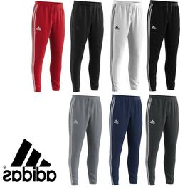 Adidas Men's Tiro 19 Athletic Training Pants Sweatpants Clim