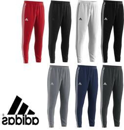 Adidas Kid's Youth Tiro 19 Training Pants Sweatpants Climaco