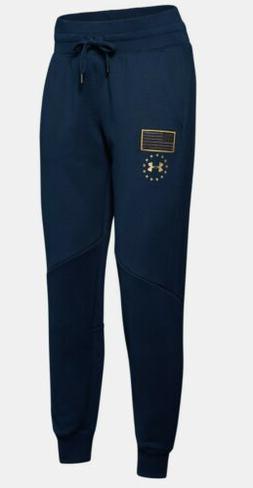 Under Armour Project Rock Men's Sweatpants Size XL BRAND NEW