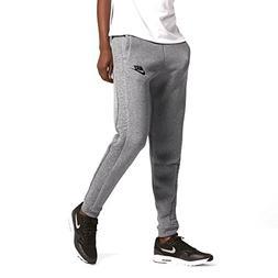 Nike Womens Rally Pants, Gray