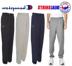 Champion - Reverse Weave Sweatpants with Pockets - RW10