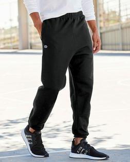 Champion Reverse Weave Sweatpants with Pockets RW10