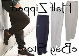 Champion Reverse Weave Sweatpants with Pockets RW10 S-3XL NE