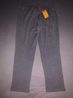 Ruby Rd. Women's Sweatpants Joggers Casual Athletic Pants Ch