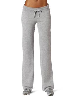 Soffe Juniors Rugby Fleece Pant, Medium, Oxford