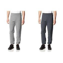 Russell Athletic Men's Dri-Power Closed Bottom Sweatpants