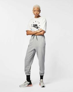 Nike Sportswear NSW Women's French Terry Sweatpants NWT $7