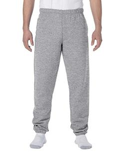 super sweats sweatpants