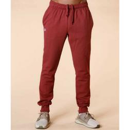 Champion Sweatpants Men's  Powerblend Joggers Side Pockets C