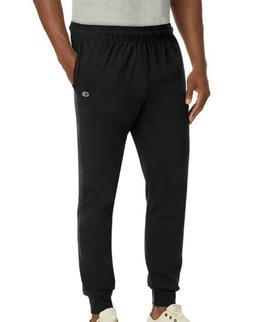 sweatpants men s jersey joggers side pockets