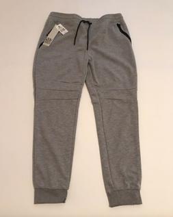 Southpole Sweatpants Men's Size XL New NWT