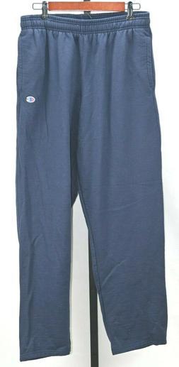 Champion sweatpants size large RN# 15763